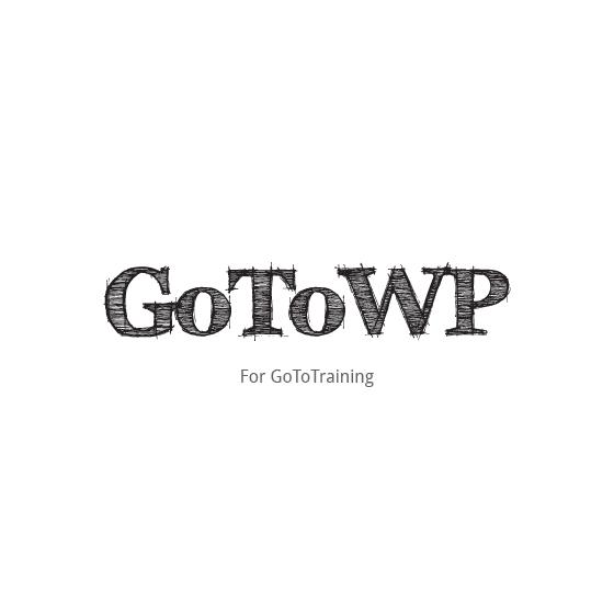 GoToWP Premium (for GoToTraining)